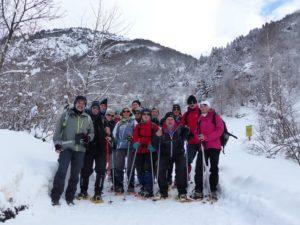 Trail Urbain @ Bassens | Bassens | Nouvelle-Aquitaine | France